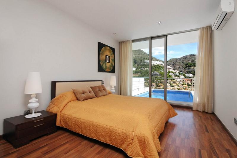 Купить гостиницу в испании форум